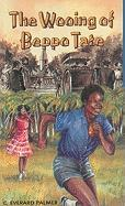 The Wooing of Beppo Tate (Multicultural)