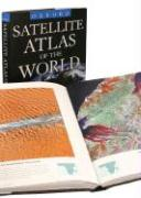 Satellite Atlas of the World
