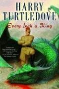Every Inch a King - Turtledove, Harry