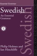 Swedish: An Essential Grammar