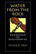 Water from the Rock: Black Resistance in a Revolutionary Age