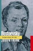 Dostoevsky: The Seeds of Revolt, 1821-1849