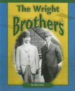 The Wright Brothers - Shea, Kitty