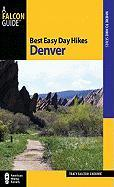 Best Easy Day Hikes Denver - Salcedo-Chourre, Tracy