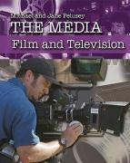 Film and Television - Pelusey, Michael; Pelusey, Jane