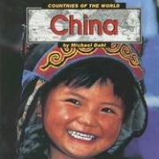China (Countries of the World) - Michael Dahl