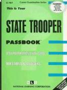 State Trooper: Test Preparation Study Guide Questions & Answers