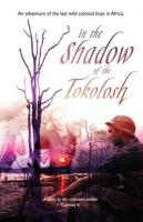 In the Shadow of the Tokolosh - K, Conrad