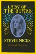 Lady of the Stars, Stevie Nicks - Wincentsen, Edward