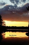 Sign Posts - Davson Phd, Don