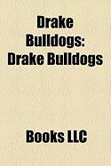 Drake Bulldogs: Wichita State Shockers Men's Basketball