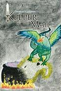 Keeper of the Mail - Noddin, Douglas H.
