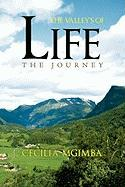 The Valley's of Life - Mgimba, Cecilia