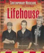 Lifehouse - Juzwiak, Richard