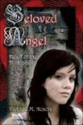 Beloved Angel: Heart of the Highlands - Noxon, Victoria M.