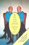 My Life with Noel Coward: Hardcover Book