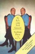 My Life with Noel Coward