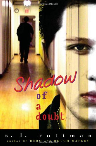 Shadow of a Doubt - S. L. Rottman