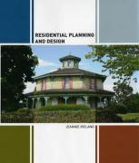 Residential Planning and Design - Ireland, Jeannie