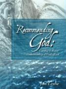 Recommending God - Leslie, Jan
