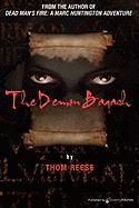 The Demon Baqash - Reese, Thom