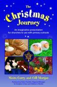 Christmas Journey - Curry, Moira