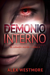 El demonio interno - Alex Westmore
