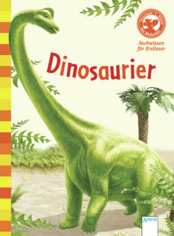 Dinosaurier - Turnbull, Stephanie