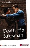1) Death of a salesman: Certain private Conversations in 2 Acts and a Requiem. Edited and annotated by Karl Gruber. 2) All my Sons: Drama in three Acts. Edited and annotated by Wolfgang W. Mickel. Zusammen 2 Bände. Englische Abteilung: Eine Sammlung engli - Miller, Arthur