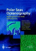 Polar Seas Oceanography