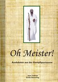 Oh Meister! - Jean Trebron