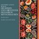 Die Reisen und Abenteuer des Baron Münchhausen / 13 Sonaten - 2 CDs