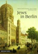 Jews in Berlin.