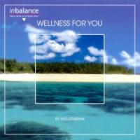 Wellness For You - Wellenbrink