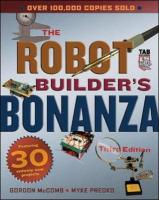 Robot Builder's Bonanza: Over 100.000 copies sold