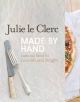 Made by Hand - Julie Le Clerc