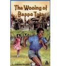 The Wooing of Beppo Tate - C.Everard Palmer
