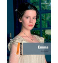 Dominoes: Two: Emma Pack - Jane Austen