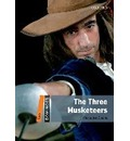 Dominoes: Two: The Three Musketeers Pack - Alexandre Dumas