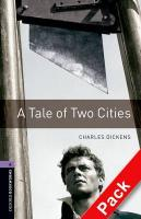 Obl 4 tale of two cities cd pk ed 08