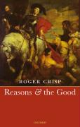 Reasons and the Good