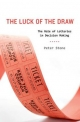 Luck of the Draw - Peter Stone