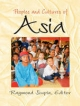 Peoples and Cultures of Asia - Raymond Scupin