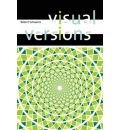 Visual Versions - Robert Schwartz