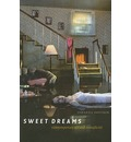 Sweet Dreams - Johanna Drucker