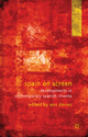 Spain on Screen - Ann Davies