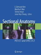 Sectional Anatomy