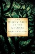 The Dirty Side of the Storm