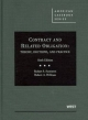 Contract and Related Obligation - Robert S. Summers; Robert A. Hillman