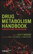 Drug Metabolism in Pharmaceuticals